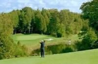 Golf Course Seeking Pro-Shop Staff