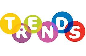 HJ23 Trends Toys n Things16
