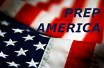 Prep America