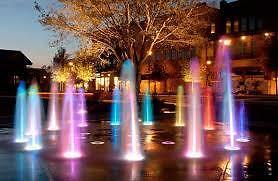 fountains13