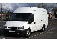 01 transit lwb very clean and tidy full psv