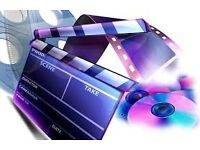 Make you Fully Professional Video Services