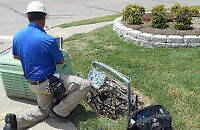 Cable Industry - Install and Service Technicians