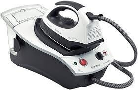 Bosch-TDS2551GB-Professional-Pressurised-Steam-Generator-Iron-Bosch-TDS2551-GB