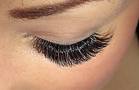 Looking for a lash tech in the easter suburbs of Melb to do swaps with Balwyn North Boroondara Area Preview