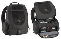 Tamrac Express 8 Camera Backpack - NEW