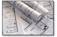 Drafting & Design Services