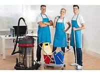 Would you like an honest, dependable and affordable cleaner to clean your home or office
