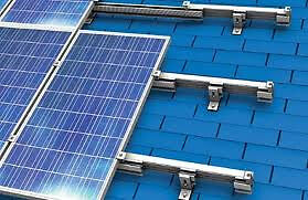 Want to Take control of your Power Solar Back up that can grow!