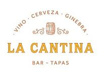 Fantastic opportunity for a Assistant Manager to join our amazing team at La Cantina