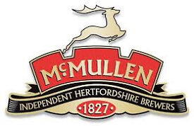 Full/ Part Time Front of House Team Member - Up to £7.20 - Cowper Arms - Digswell, Welwyn
