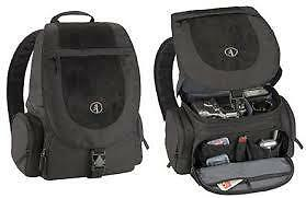 Camera Backpack NEW Sarnia Sarnia Area image 2