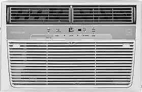 WINDOW AIR CONDITION, LG / FRIGIDAIRE. 18000, 20000, 22000, 25000 BTU AIR CONDITIONS ON SALE.  $199.99  NO TAX.