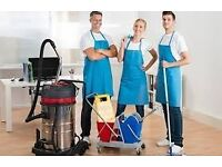 AROUND THE HOUSE CLEANING SERVICES IN SOUTH LONDON!!! 07549404499