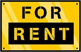 2 Full Houses for Rent In North York-Eglinton/Don Mills/Sheppard