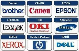 Amazing Low prices on Ink and Toner cartridges