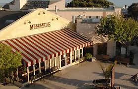 Monterey eMercantile