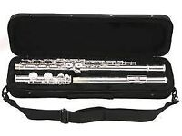 SMS Academy Flute - excellent Condition - 60 only