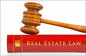 Mississauga Real Estate Lawyers .(Affordable) 416-857-6099