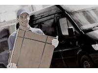 Multi Drop Delivery Driver York Start ASAP