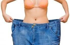 Lose 2-3 dress sizes FAST Or Your Money Back
