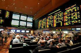 SPORTS TRADING ONLINE - 1st class Free Chatswood Willoughby Area Preview