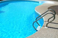 SWIMMING POOL OPENING SALE BARRIE