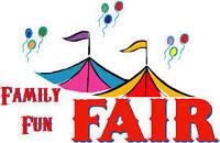 BDES FUN FAIR! A FANTASTIC FAMILY EVENT - Vendor Spots available