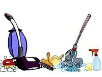 CLEANER FEMALE, AVAILABLE AT SHORT NOTICE COVER NOW COVENTRY, WOLVERHAMPTON, WALSALL