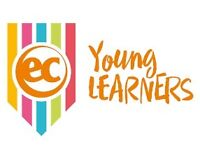 Young Learners Accommodation Coordinator