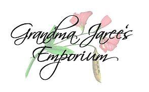 Grandma Jaree s Emporium