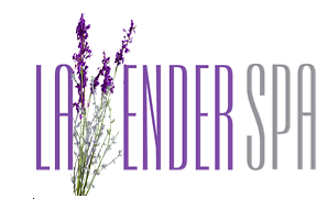Lavender Spa Alexander Heights Wanneroo Area Preview