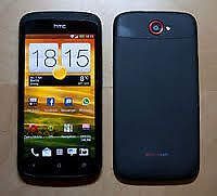 HTC One S (New)