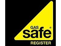 Boiler Installation / Servicing / Repair / Heating Engineer / Plumbing