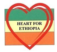 Heart For Ethiopia