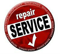 TV REPAIR SERVICE 40 YEARS EXPERIENCED TECHNICIAN