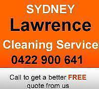 Lilyfield Cleaning Services Lilyfield Leichhardt Area Preview