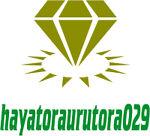 hayatoraurutora029