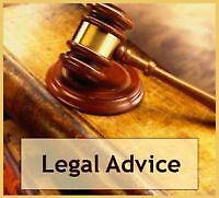Medicine Hat Legal Help Centre