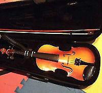 Violon 3/4 Corelli