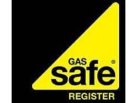 Gas electric and integrated fitter