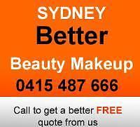 Better beauty eyelash extension sydney Cabramatta Fairfield Area Preview