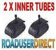 700 x 38C Inner Tube