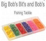 Float Rubbers