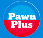 P P Bargains