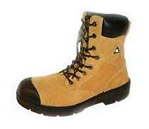 Safety Boots B-803