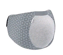 Maternity sleep belt