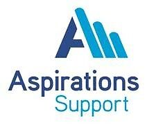 SUPPORT WORKER - MENTAL HEALTH