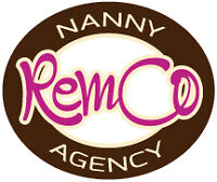 Nannies Available