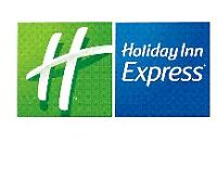 Holiday Inn Express Time Square,New York City
